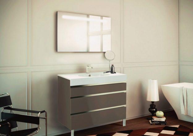 Decotec, ou comment avoir une salle de bain tendance ! « Les ...